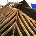 Loft extension and roofing bristol